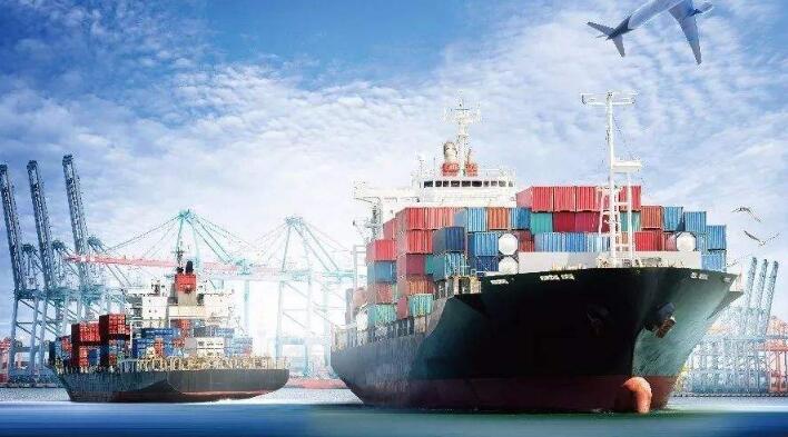 韩国海淘转运费一般多少钱? 韩国海淘转运运费标准!