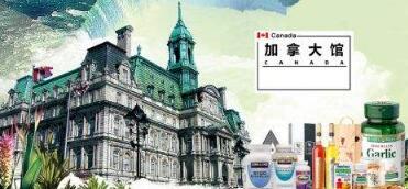 加拿大海淘转运公司哪家强? 加拿大靠谱转运公司!
