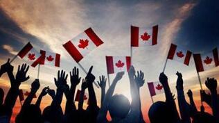 加拿大海淘转运公司使用指南, 带你一起买买买!