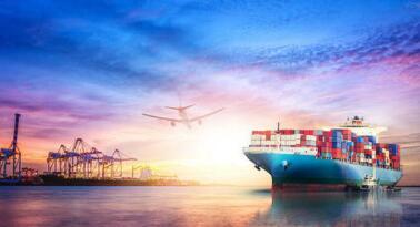 有转运丹麦商品的转运公司吗? 丹麦海淘转运公司推荐!
