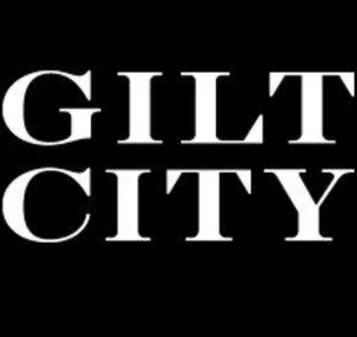 Gilt City领劵步骤是什么?Gilt City优惠券到底怎么领取?