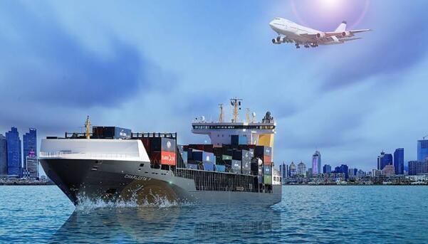 日本转运哪家好? 该从哪几点来选择日本转运公司?