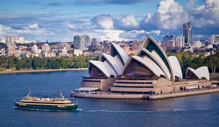 澳洲海淘如何转运? 澳洲海淘哪个转运公司清关速度快?