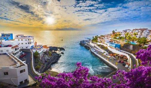 西班牙到国内有什么合适的转运吗? 西班牙海淘转运介绍!