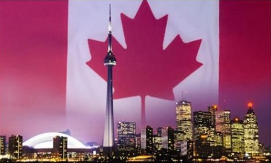如何选择靠谱又便宜的加拿大转运公司? 加拿大包税转运公司!
