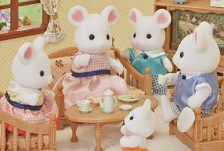 日本正版玩具去哪个网站可以买到? 正规的日本海淘玩具网站!