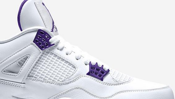 DJ Khaled亲自爆料!一大波重磅Air Jordan球鞋确认海淘发售!