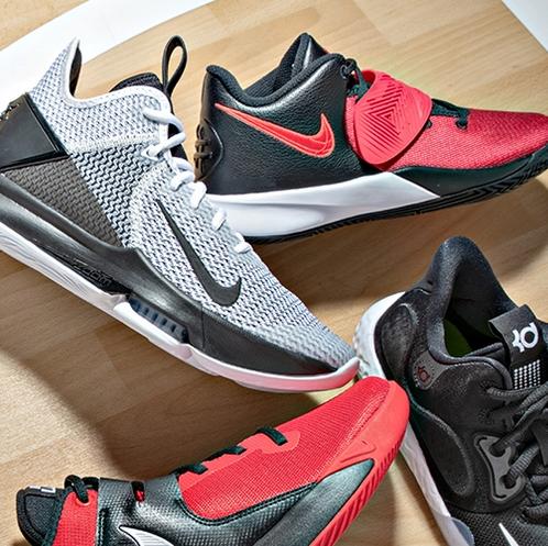 运动鞋Shoe Carnival美国官网海淘攻略