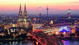 德国海淘选择哪个网站好? 德国靠谱海淘网站!