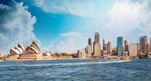 澳洲海淘正当时, 常用的澳洲海淘购物网站全在这!