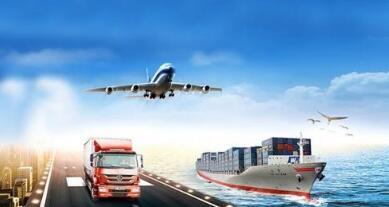 日本转运为何都选择日本邮政? 日本海淘转运公司哪家强?