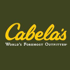 户外运动装备Cabelas坎贝拉美国官网海淘攻略