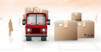 铭宣海淘西班牙转运仓对包裹大小有限制吗? 西班牙转运体积标准!