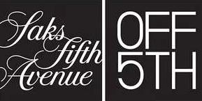 Saks Off 5th全场美妆类海淘下单最高满减$75优惠,满额免邮