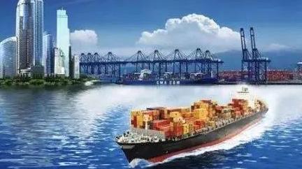 英国海淘包税转运公司来啦, 英淘小伙伴们赶紧收藏!