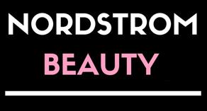 Nordstrom官网精选品牌彩妆护肤额外85折,叠加满赠礼包