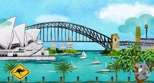 铭宣海淘转运澳洲包裹有限制吗? 铭宣海淘澳洲包裹转运详情!
