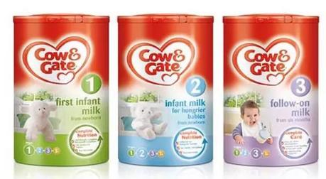 铭宣海淘上线英国宝宝奶粉包税专线, 英淘奶粉包税时效更快更高效!