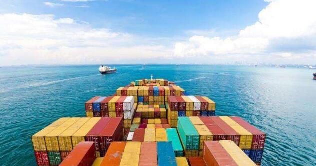 加拿大海淘哪家转运公司包税? 靠谱的加拿大包税转运!