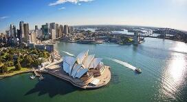 海淘该怎么选择适合的澳洲转运公司? 海淘小白必看!