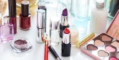 海淘加拿大化妆品用什么转运公司? 铭宣海淘开启加拿大化妆品专线!
