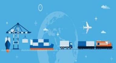 日本海淘一般用哪个转运公司比较靠谱? 日淘靠谱的转运公司!