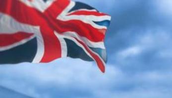 英国海淘转运公司你知道怎么选吗? 英国转运公司选择技巧!
