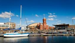 英国海淘发什么转运公司比较靠谱? 英国海淘转运哪家强?