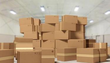 英国海淘转运包裹大小有限制吗? 英国海淘转运包裹尺寸标准!