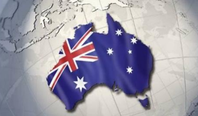 澳洲海淘用哪家转运公司好? 澳洲海淘常用转运公司推荐!