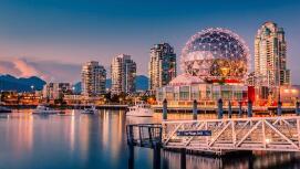 加拿大转运便宜吗? 加拿大海淘选择哪家转运比较便宜?