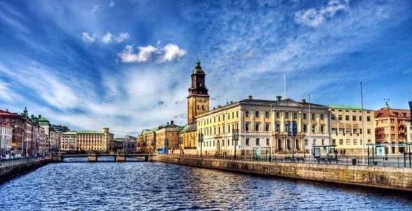 丹麦海淘转运包裹回国运费贵吗? 丹麦海淘转运运费详情!