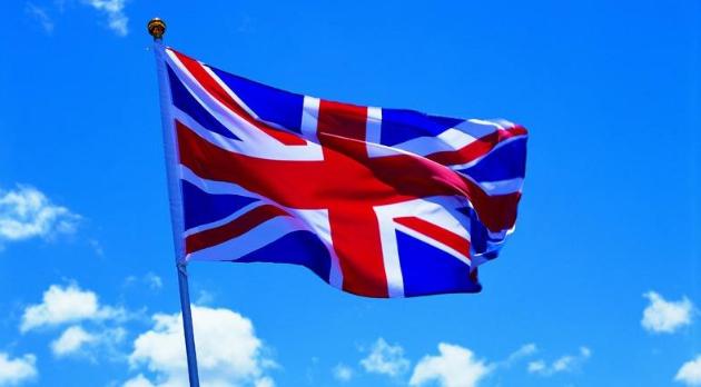 铭宣海淘开启英国海淘奶粉包税专线, 海淘再也不怕税了!