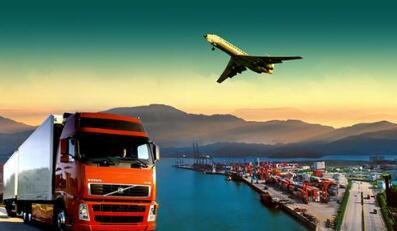 加拿大转运包裹用什么转运公司? 加拿大海淘转运公司介绍!