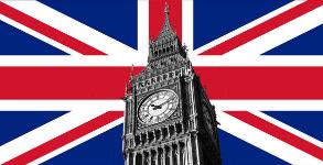 铭宣海淘上线英国关税补贴渠道, 英国海淘转运更方便了!