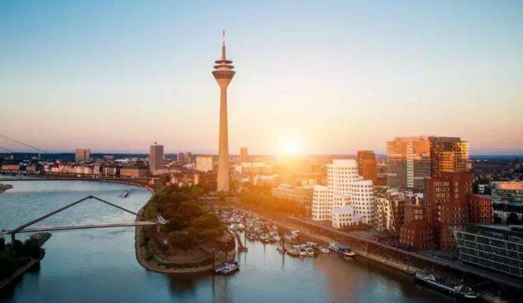 德国转运公司哪个好? 德国海淘转运公司推荐!