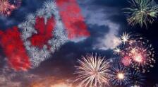 加拿大海淘有什么合适的转运吗? 推荐加拿大关税补贴转运公司!