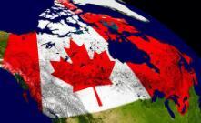 加拿大海淘如何降低邮费成本? 加拿大海淘运费详情!