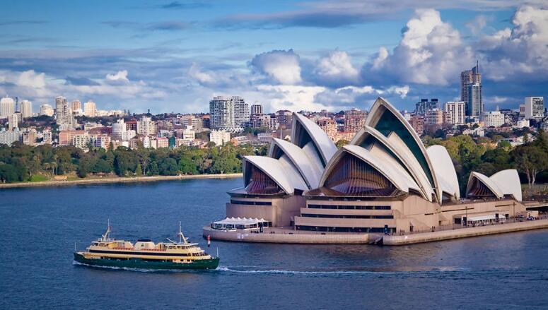 澳洲海淘用什么转运? 值得信赖的澳洲海淘转运公司推荐!