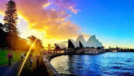 澳洲海淘转运费用一般多少? 铭宣海淘澳洲转运价格详情!