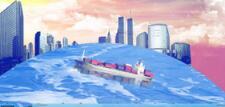 丹麦海淘转运走什么渠道比较安全? 丹麦海淘转运公司选择指南!
