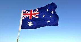 澳洲海淘哪个转运公司比较好? 澳洲海淘常用转运公司推荐!
