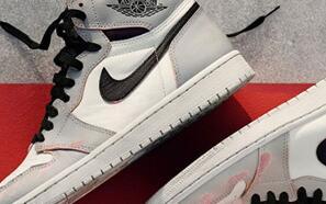 Eastbay美国官网精选品牌运动鞋服满$49额外75折优惠!