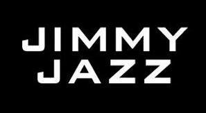 Jimmy Jazz官网精选Nike & Jordan运动鞋服配件额外7.5折