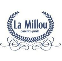 La Millou拉米洛波兰海淘网站有哪些?拉米洛波兰海淘网站推荐!