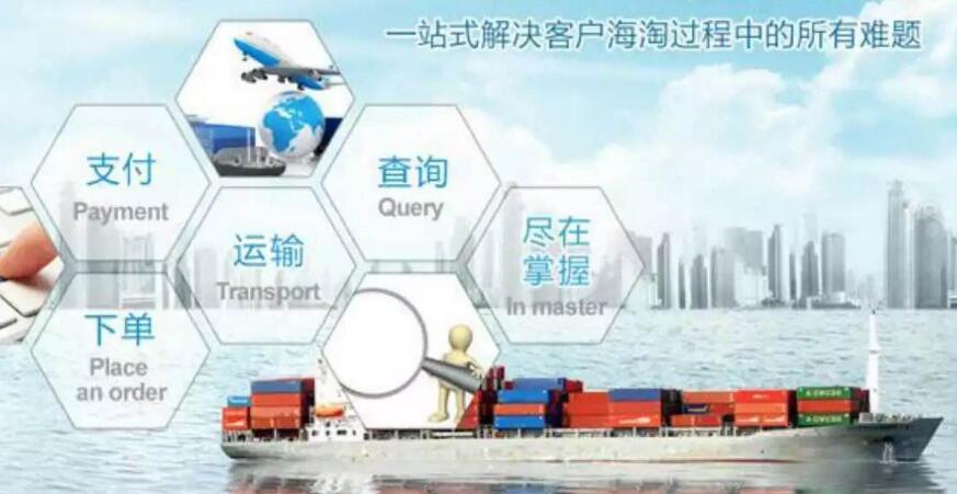 铭宣海淘上线加拿大包税转运仓, 让你的海淘货物安全到家!