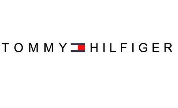 Tommy Hilfiger美国官网精选服饰海淘额外6折优惠,满额免邮