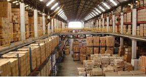 韩国海淘转运的商品需要加固吗? 铭宣海淘包裹加固收费标准!