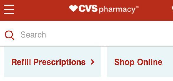 CVS药店美国官网:CVS Pharmacy美国连锁药店海淘网站