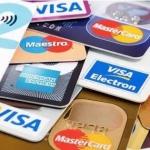 如何申请海淘信用卡?2020年最适合海淘的信用卡推荐!